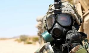 Συριά: Χημικά όπλα «πνίγουν» το Χαλέπι - Μαίνονται οι σφοδρές μάχες