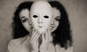 Άτυπη κατάθλιψη: Μάθετε τα συμπτώματα της πιο συχνής μορφής κατάθλιψης
