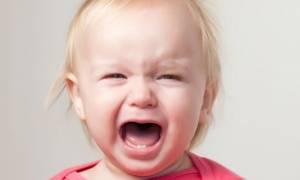 «Βρεφηβεία»: ...Για τα νήπια που συμπεριφέρονται σαν έφηβοι από νωρίς!