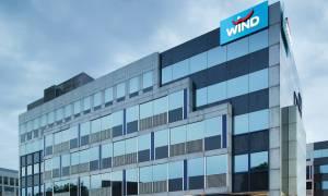 Wind Ελλάς: Συγκέντρωσε 250 εκατ. ευρώ από τις διεθνείς αγορές