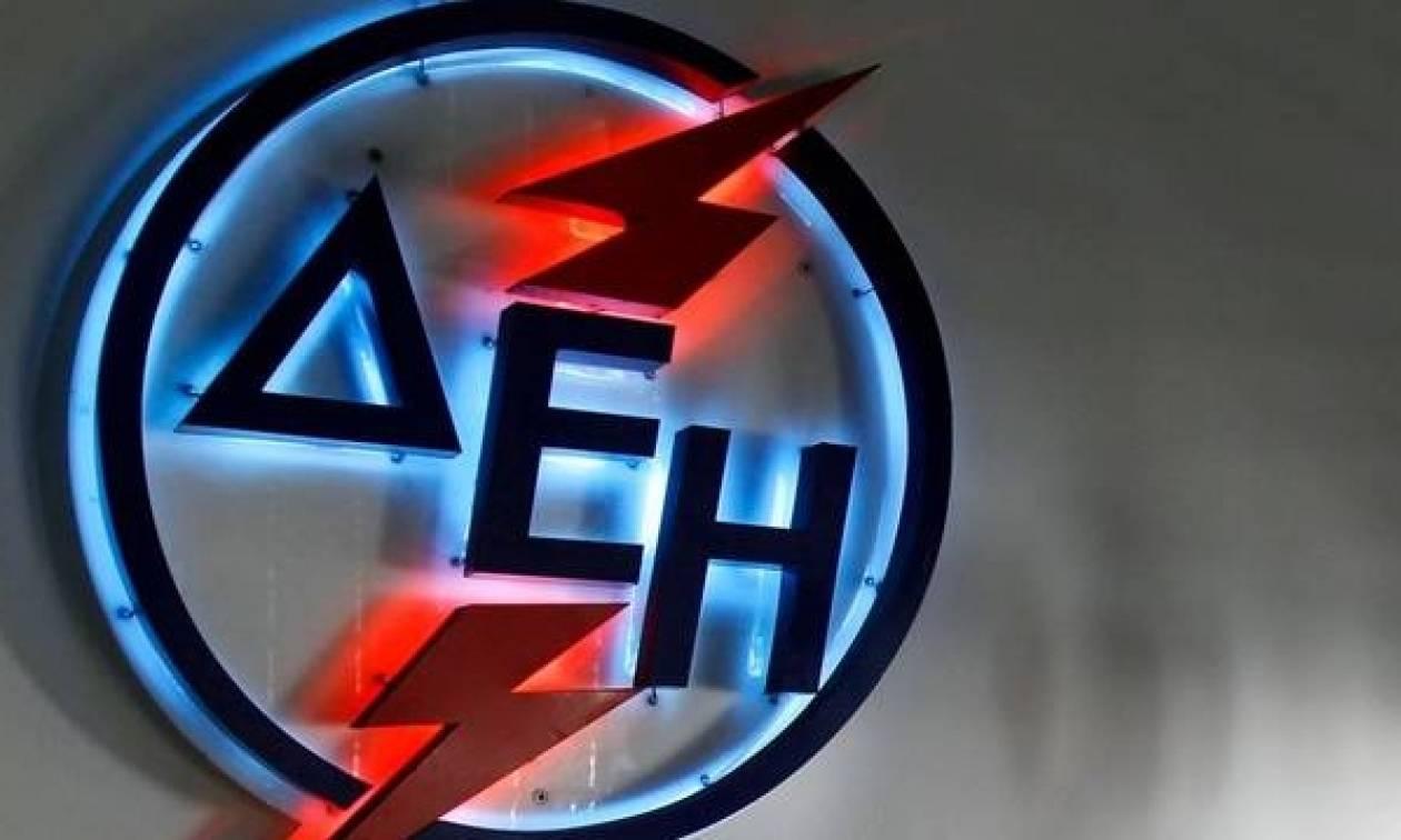 ΔΕΗ – Προσοχή: Δείτε τι θα αλλάξει από την Τρίτη στο ηλεκτρικό ρεύμα