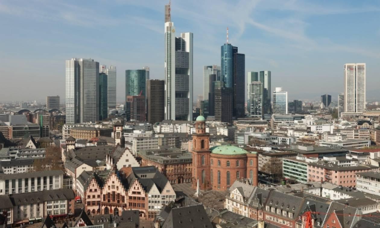 Θετικό το Βερολίνο σε εξαγορές γερμανικών εταιρειών από ξένες επιχειρήσεις