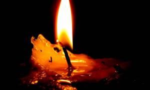 Ανείπωτη τραγωδία στα Τρίκαλα: 21χρονη γλίστρησε στο μπάνιο και σκοτώθηκε