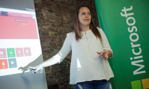 Cloud for Good Days: Η πρωτοβουλία της Microsoft Ελλάς με στόχο την εκπαίδευση MKO στο Office 365