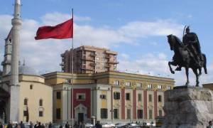 Προκαλεί η Αλβανία: Καλούν την Ελληνίδα Πρέσβειρα για εξηγήσεις - «Απειλητικός ο τόνος της Ελλάδας»