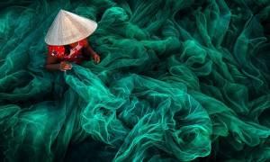 Περιηγηθείτε σε «κρυφές» γωνιές του πλανήτη με τις 30 καλύτερες ταξιδιωτικές φωτογραφίες του 2016
