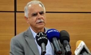Πανικός στην κυβέρνηση: Τώρα ψάχνουν συνεργασία και με το ΠΑΣΟΚ