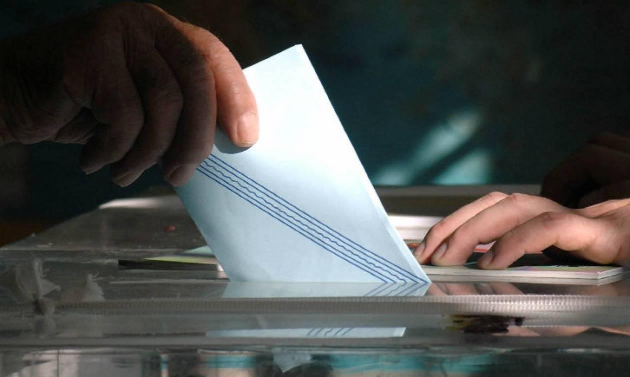 «Καταρρέει» η κυβέρνηση: Συντριβή 24 μονάδων σε νέα δημοσκόπηση «κόλαφο»