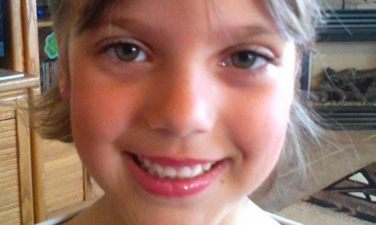 Φρίκη: Μητέρα έβαλε να βιάσουν και να τεμαχίσουν ζωντανή την κόρη της ανήμερα των γενεθλίων της
