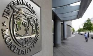 ΔΝΤ: Eνίσχυση της ανάπτυξης στην Κεντρική, Ανατολική και ΝΑ Ευρώπη