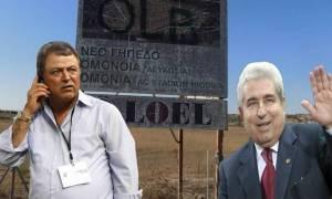 Στο δικαστήριο ο Δ. Χριστόφιας αλλά δεν θα μιλήσει – Στο προσκήνιο η παρέμβαση των 2 εκατ.ευρώ