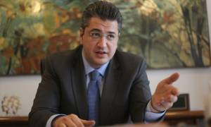 Τζιτζικώστας: Χθες να γίνουν εκλογές – Η πιο επικίνδυνη κυβέρνηση της μεταπολίτευσης
