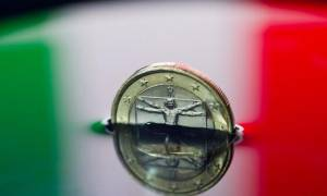Πιθανότερο το Italexit από το Grexit