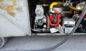 Πετρέλαιο θέρμανσης: Δείτε αν δικαιούστε το επίδομα