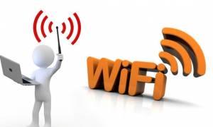 Πώς θα ενισχύσετε το σήμα του WiFi σας!