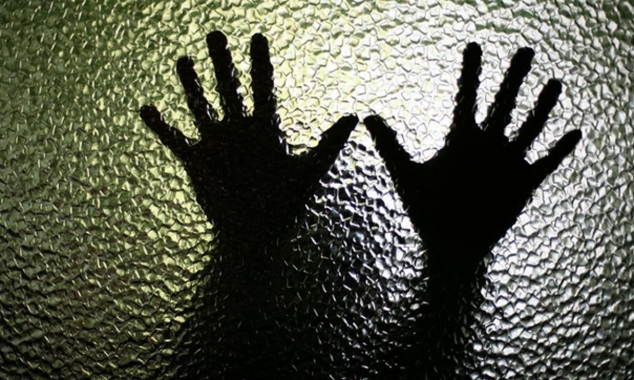 Βόλος: Φρικιαστικές αποκαλύψεις για τον βιασμό του 10χρονου μαθητή από τους συμμαθητές του