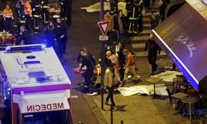 Τρομοκρατικές επιθέσεις Παρίσι: Η «ισλαμιστική τρομοκρατία» θα πλήξει και πάλι την Ευρώπη