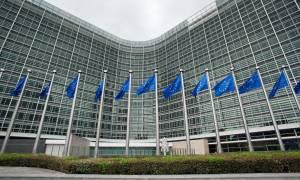 Ευρωπαίος αξιωματούχος: Εφικτό να κλείσει η αξιολόγηση έως τέλος Νοεμβρίου