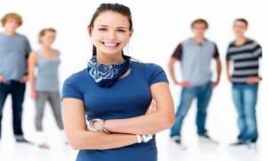 Δήμος Ηρακλείου: 14 θέσεις εργασίας