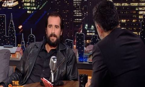 Η συγκλονιστική περιγραφή του Τάσου Νούσια: Η περιπέτεια που πέρασε στην Τουρκία με το πραξικόπημα!
