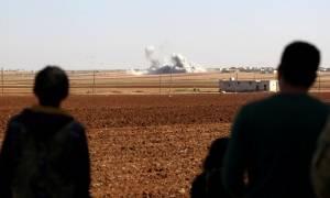 Συρία: Κανένας δεν εγκατέλειψε το Χαλέπι κατά τη δεκάωρη «ανθρωπιστική παύση»