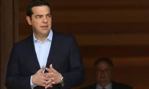 ΝΖΖ: Ανασχηματισμός μιας ούτως ή άλλως αποτυχημένης κυβέρνησης