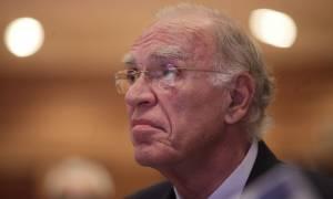 Ένωση Κέντρωων για Τσίπρα: Μόλις μπει το 2017 οι Ευρωπαίοι θα τον πετάξουν από την καρέκλα