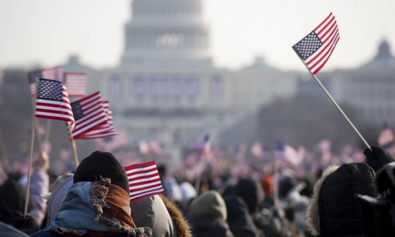 Εκλογές ΗΠΑ 2016: Πότε θα αναλάβει πρόεδρος ο νικητής των εκλογών;