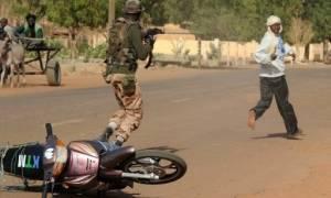 Ένοπλη επίθεση στο Μάλι: Ένας ειρηνευτής του ΟΗΕ και δύο πολίτες νεκροί