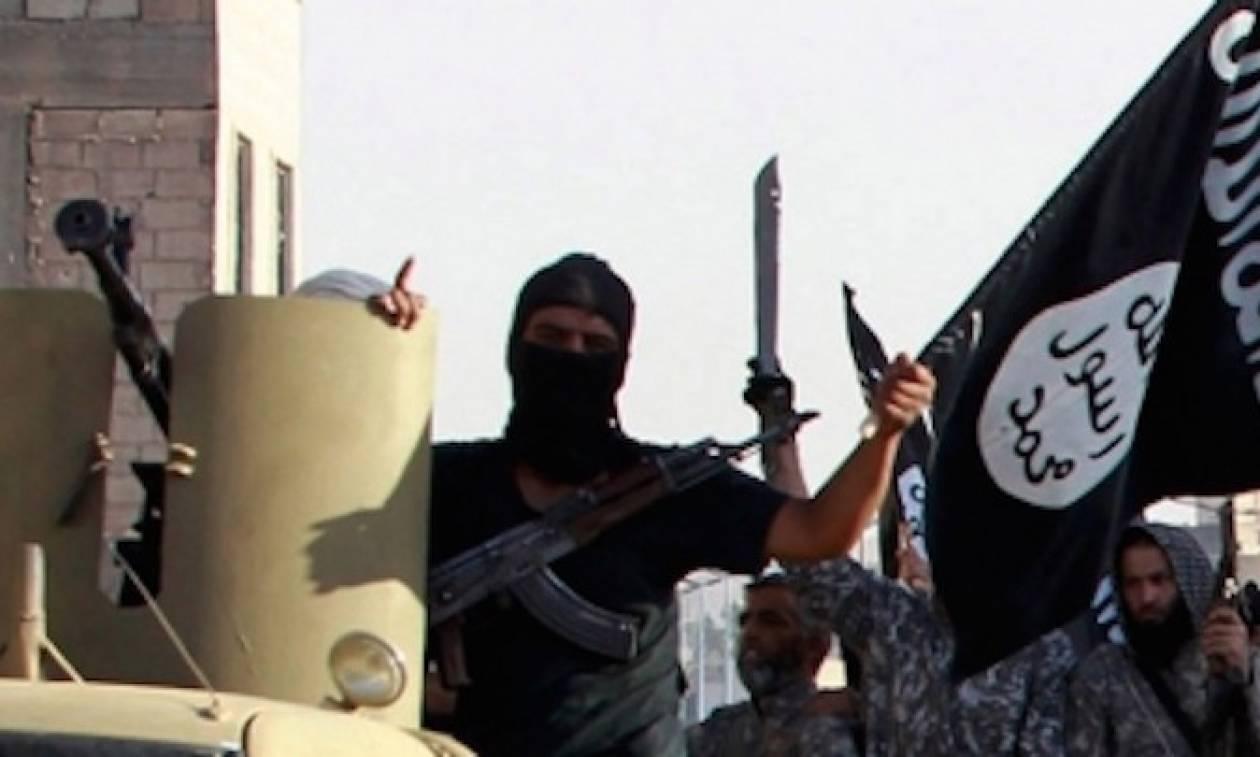 Συναγερμός στην Ευρώπη: Οι τζιχαντιστές ετοιμάζουν ματωμένη εκδίκηση