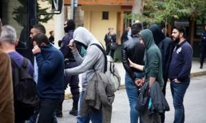 Προφυλακιστέοι οι 11 από τους 20 της μεγάλης σπείρας διαρρηκτών των Ρομά
