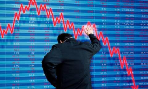 Εκλογές ΗΠΑ Αποτελέσματα: «Γκρεμίζονται» οι διεθνείς χρηματαγορές