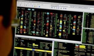 Νέος πρόεδρος ΗΠΑ: Στροφή στα γερμανικά ομόλογα από τους επενδυτές - Σε άνοδο το ευρώ