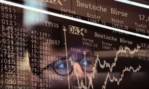 Νέος πρόεδρος ΗΠΑ: Συναισθηματική αντίδραση στις αγορές - Η καλύτερη μέρα του χρυσού μετά το Brexit