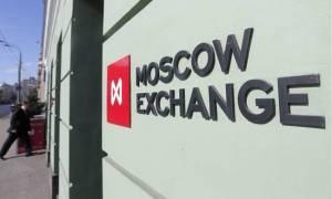 Νέος πρόεδρος ΗΠΑ: Άνοδος στο χρηματιστήριο της Μόσχας