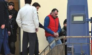 Γρηγορόπουλος: Άρχισε για να... διακοπεί η δίκη Κορκονέα στο Εφετείο Λαμίας