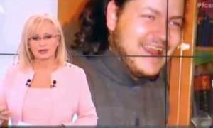 Δολοφονία Κωστή Πολύζου: Η κατάθεση της Αγγελικής Νικολούλη που «πάγωσε» το δικαστήριο