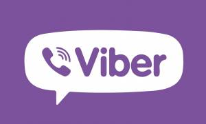 Το Viber παρουσιάζει τη νέα υπηρεσία Public Accounts για επιχειρήσεις (Pics)