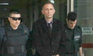 Σε 401 χρόνια καταδικάστηκε ο παιδεραστής Νίκος Σειραγάκης