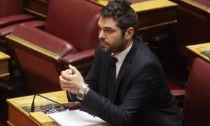 Ιωάννης Σαρακιώτης: Αμερικανικές εκλογές και Ελληνικά διλήμματα