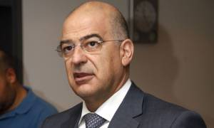 Ο Νίκος Δένδιας: Η ΝΔ έλαβε τις θεσμικές διαβεβαιώσεις που ζήτησε για τη συγκρότηση του ΕΣΡ