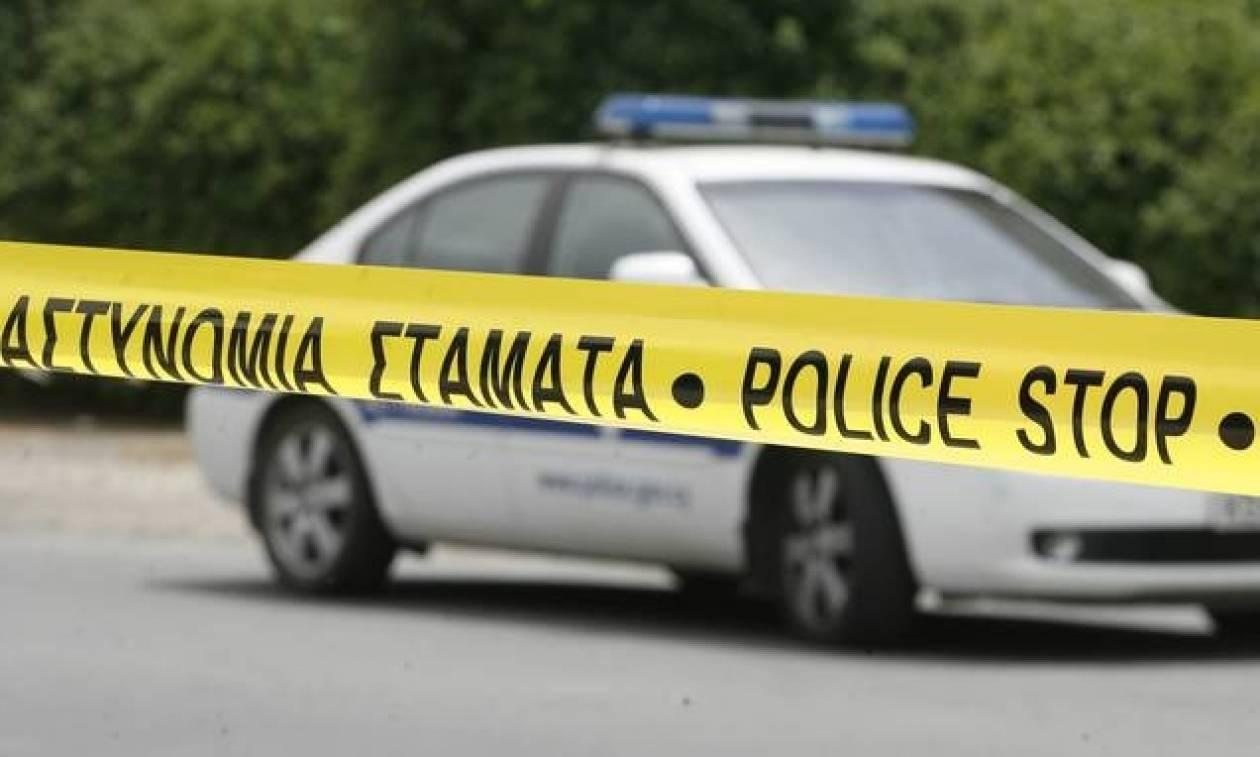 Ανείπωτη τραγωδία: Γιος σκότωσε τη μητέρα του
