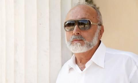 Κουρουμπλής: Συγκροτούμε επιτροπή για το σχεδιασμό της λιμενικής βιομηχανίας