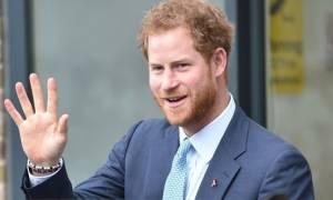 Πρίγκιπας Harry - Meghan Markle: Συγκατοικούν στο παλάτι