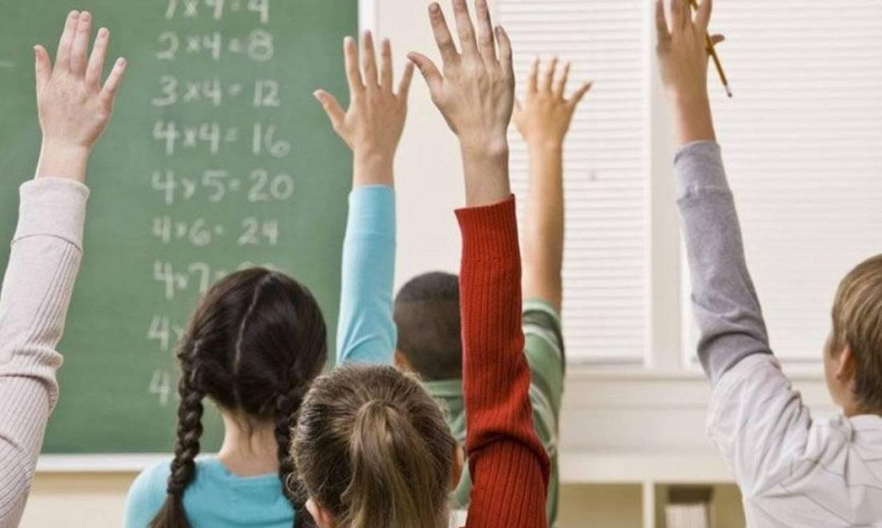 Αγρίνιο: Μαθητής ήθελε να χάσει τα μαθήματα και δεν φαντάζεστε τι...σκαρφίστηκε!