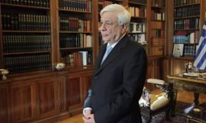 Παυλόπουλος: Χωρίς κοινωνικό κράτος δεν μπορεί να υπάρξει Δημοκρατία