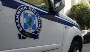 Χαλκίδα: Έκανε γυμνός διαλογισμό και συνελήφθη! (pic)