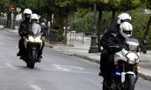 Θεσσαλονίκη: Αστυνομικός εκτός υπηρεσίας ακινητοποίησε επίδοξο ληστή