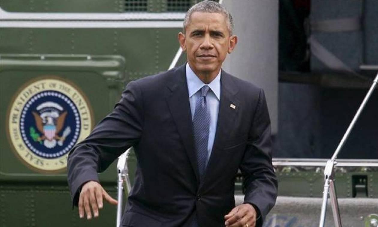 Επίσκεψη Ομπάμα για το «θεαθήναι»: Τα «δώρα» που δεν θα πάρει η κυβέρνηση