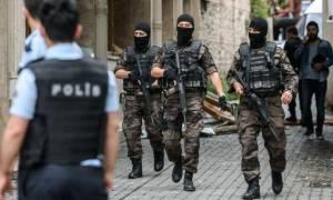 Συναγερμός στην Τουρκία - Έκρηξη βόμβας στην Κωνσταντινούπολη (Pics)